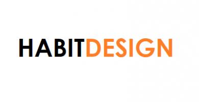 habitdesign muebles